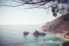California //
