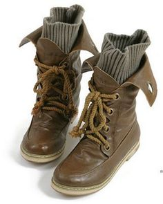 Cheap Fashion Boots For Ladies Snow Boots for women are