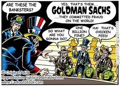 Banking Fraud, Goldman, Goldman Sach, Goldman sachs, M Bank, Manhattan, MBIA, New York, New York Supreme Court, West Australian.