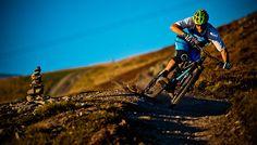 Big 5 Challenge Big 5, Mtb, Trail, Challenges, Mountain Biking