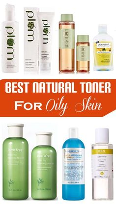 Best Toner For Oily Sensitive Skin Philippines Can Buy – What is facial toner? A facial toner primarily completes your cleansing schedule. It removes any final traces of dirt, carbon dioxide and make- Hydrating Toner, Cleanser And Toner, Facial Toner, Skin Toner, Best Drugstore Toner, Green Tea Toner, Natural Toner, Natural Skin, Best Toner