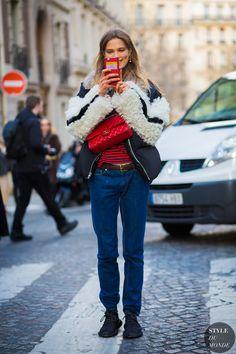 caroline-brasch-nielsen-by-styledumonde-street-style-fashion-photography