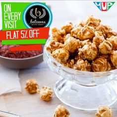 Subscribe to the student discount card of YupCard and get exciting discounts on restaurants and bars.For more lucrative deals and offers visit us at: http://www.yupcard.com/