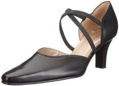Gabor Shoes Damen Pumps: Schuhe & Handtaschen