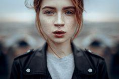 L by Виктор Корнеев