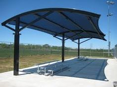 Image result for canopy structures