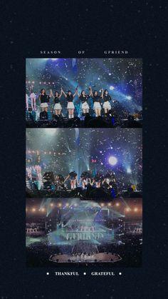 Velvet Wallpaper, K Wallpaper, Wallpaper Iphone Cute, Lock Screen Wallpaper, Bts Twice, Twice Kpop, Kpop Girl Groups, Kpop Girls, K Pop