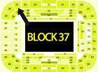 #lastminute  2 Tickets Karten BVB Borussia Dortmund FC Augsburg SÜD Sitzplätze Block 37 #deutschland