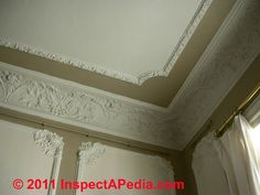 Hall Simple Ceiling Design With Cement Home Designs Inspiration,African American Prom Dress Designers