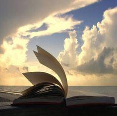 Vida como um desafio, é você quem escreve a sua história!