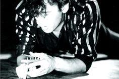 Hommage à Alain Bashung, le dernier des géants