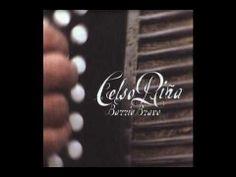 Celso Pina - Cumbia Sobre