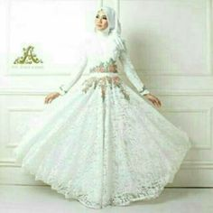 Saya menjual Queen Hijab Putih seharga Rp150.000. Dapatkan produk ini hanya di Shopee! https://shopee.co.id/elena_online.shop/237666755/ #ShopeeID