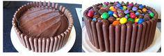 image décoration gâteau Pat'Patrouille
