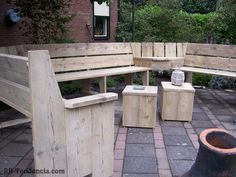 stoelen,oud eikenhout,tafels,steigerhout, teak tafel, wagondelen,op ...