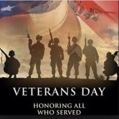 Today we honor ALL of our U.S. Military Veterans, thank you to all of you who have served, currently serving, and those who will serve! HAPPY VETERANS DAY!  9Round in Northville, MI is a 30 minute full body workout with no class times and a trainer with you every step of the way! Visit www.9round.com/fitness/Northville-Michigan or call (734) 420-4909 if you want to learn more!