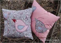 30 Creative Pillow Ideas | PicturesCrafts.com