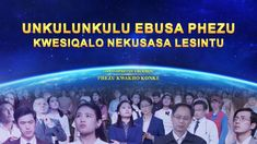 Watch All the Best Praise and Worship Music Videos of All Time. Most Praise and Worship Music Videos. So Happy to Live in the Love of God. Praise And Worship Music, Worship Songs, Worship God, Praise Songs, Praise God, Video Gospel, Gospel Music, Christian Films, Christian Music