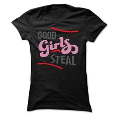 Good Girls STEAL T-Shirts, Hoodies. VIEW DETAIL ==►…