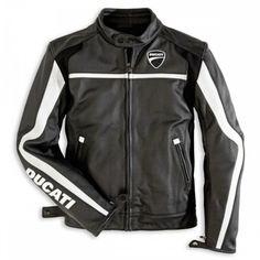 Hoodie for bike DUCATI Panigale 1199 sweatshirt hoody Sudadera moto sweater