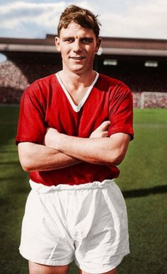 #DuncanEdwards hashtag on Twitter Man Utd Squad, Man Utd Fc, Manchester United Legends, Manchester United Players, Duncan Edwards, Matt Busby, Man United, Football Soccer, The Unit