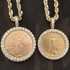 Coin Jewelry, Opal Jewelry, Pendant Jewelry, Jewelery, Jewelry Necklaces, Stylish Jewelry, Luxury Jewelry, Fashion Jewelry, Unique Jewelry