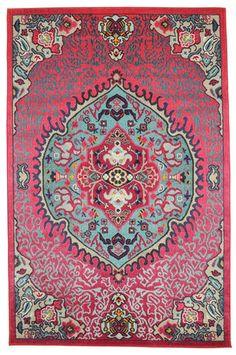 Sitara RVD8441 carpet from Turkey