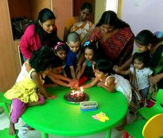Super AWESOME summer camp at Bangalore!!  Do visit our us at:  www.zibica.in http://ift.tt/1LmQuSg http://www.twitter.com/zibicaconnect http://ift.tt/2mUbWCO  Mobile: 91 99677 81015 - http://ift.tt/1LmQuSg #handmade #happinessishandmade #personalized #handmadegift #gifts #personalizedgifts #personalised #personalisedgifts #giftforgirlfriend #birthdaygift #anniversary #anniversarygifts #boyfriend