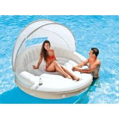 Floating Canopy, Floating In Water, Floating Lounge, Inflatable Floating Island, Inflatable Raft, Pool Canopy, Lake Rafts, Pool Shade, Sun Shade