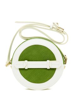 Style.com Accessories Index : spring 2014 : Tory Burch