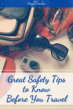 This epic blog post is handy if you are about to travel in 2021. I've collected all the safety mistakes and tips I could think of and tailored it for first-time travelers. You will definitely feel more prepared for your international travel abroad with these safety tips, advice and hacks. First-time Travel | Travel Inspiration | Travel Solo | Travel Preparation | Backpacking | Travel Safety | Travel Inspriration #traveltips #firsttimetraveling #travelsolo #travelinternational #travelsafetyhacks Travel Pants, Solo Travel, Time Travel, Responsible Travel, Safety Tips, Travel Abroad, Travel Quotes, Mistakes, Backpacking