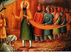 Jessi Kaur opines on whether Sikhs have to shun Diwali and celebrate only Bandhi Chor Divas? Folk Festival, Diwali Festival, Guru Hargobind, Religious Photos, Teaching Themes, Diwali Celebration, Hindu Festivals, Happy Diwali, Festival Lights