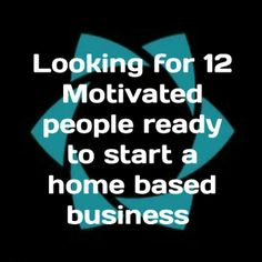 In need of strong minded, driven individuals! This is an amazing opportunity! One you can not afford to pass up!  http://lashawn716.wakeupnow.com View the video on the website then contact me to begin building a better future.