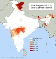 High quality images of maps. India World Map, India Map, India India, Indian Constitution, Geography Map, Religion, General Knowledge Facts, Travel Maps, Historical Maps