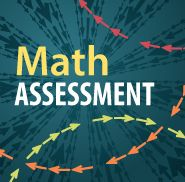 This website has a plethora of resources including grade level ideas, Math Assesment, probability etc