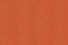 Jaden - Robert Allen Fabrics Coral
