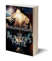 The Hunters Mate Hunters, Promotion, June, Romance, Templates, 3d, Books, Romance Film, Romances