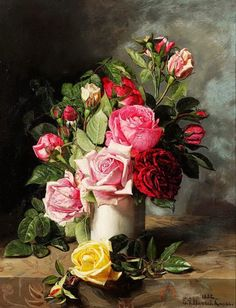 Edward George Handel Lucas (1861–1936)