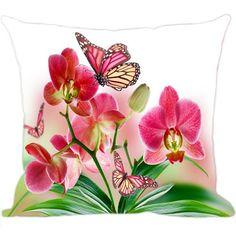 Compre com a certeza de receber um excelente produto, com qualidade, durabilidade e agilidade na entrega. Visite www.luisadecor.com.br