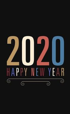 Happy New Year 2020 Images, HD Pictures, Photos, Wallpapers & Pics for Family and Friends on FB & Whatsapp Happy New Year Funny, Happy New Year Photo, Happy New Year Quotes, Happy New Year 2016, Quotes About New Year, New Year 2020, New Year 2017 Images, New Year Pictures, Happy New Year Images