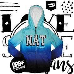 21st, Athletic, Hoodies, Videos, Clothing, Jackets, Fashion, Frases, Feminine Fashion