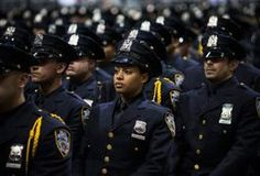 If you are planning to enter the police academy and begin a career in law enforcement, you need to be physically fit. Many of your duties as a police officer will involve sudden bursts of physical activity, such as running to catch a suspect or to save a life. Even the appearance of physical fitness can be helpful to you. If you appear fit, a...