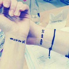 """""""#tattoo#feder#feather#jaguatattoo#art#march#hennatattoo#kunst"""" Jagua Tattoo, Henna, Feather, March, Tattoos, Instagram Posts, Kunst, Quill, Tatuajes"""