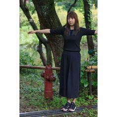 【nobuherou】さんのInstagramをピンしています。 《ぉっ消火栓や。コラボしてみよっか。とか謎発言したら自ら消火栓ポーズしてくれた。発想力、素敵やん。 消火栓ガール爆誕の瞬間  #雨あがり #消火栓 #美少女 #モデル #ポートレート #ポートレート部 #森 #ファインダー越しの私の世界 #庭 #firehydrant #fireplug #japanesegarden #cute #girl #model #portrait #portraitphotography #portraitmood #team_jp #team_jp_西 #lovers_nippon #lovers_nippon_portrait #icu_japan #ig_portrait #wu_japan #igers #igersjp #instagramjapan #instagood #webstagram》