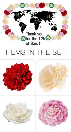 """Thank you ! ( read description thing :))"" by pgrndjn on Polyvore featuring art et country"