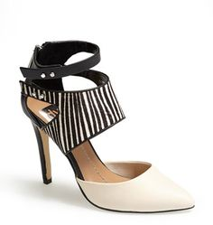 Dolce Vita heels at Nordstrom   code name: drédin: 8 Gifts of Christmas