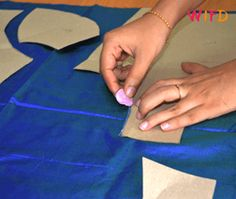 12 Best Classroom And Practical Workshop Images Diploma In Fashion Designing Fashion Design Workshop