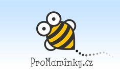Vrána Ufo, Activities For Kids, Logos, Creative, Czech Republic, Recipes, Children Activities, Logo
