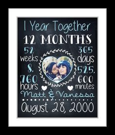 Any or 3 year anniversary gift 3 year wedding anniversary gifts her any or 3 year anniversary gift 3 year wedding anniversary gifts her him husband wife boyfriend girlfriend 3rd anniversary leather color opt solutioingenieria Image collections