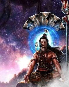 Aghori Shiva, Rudra Shiva, Mahakal Shiva, Shiva Art, Krishna Art, Lord Shiva Statue, Lord Shiva Pics, Lord Shiva Hd Wallpaper, Lord Krishna Wallpapers